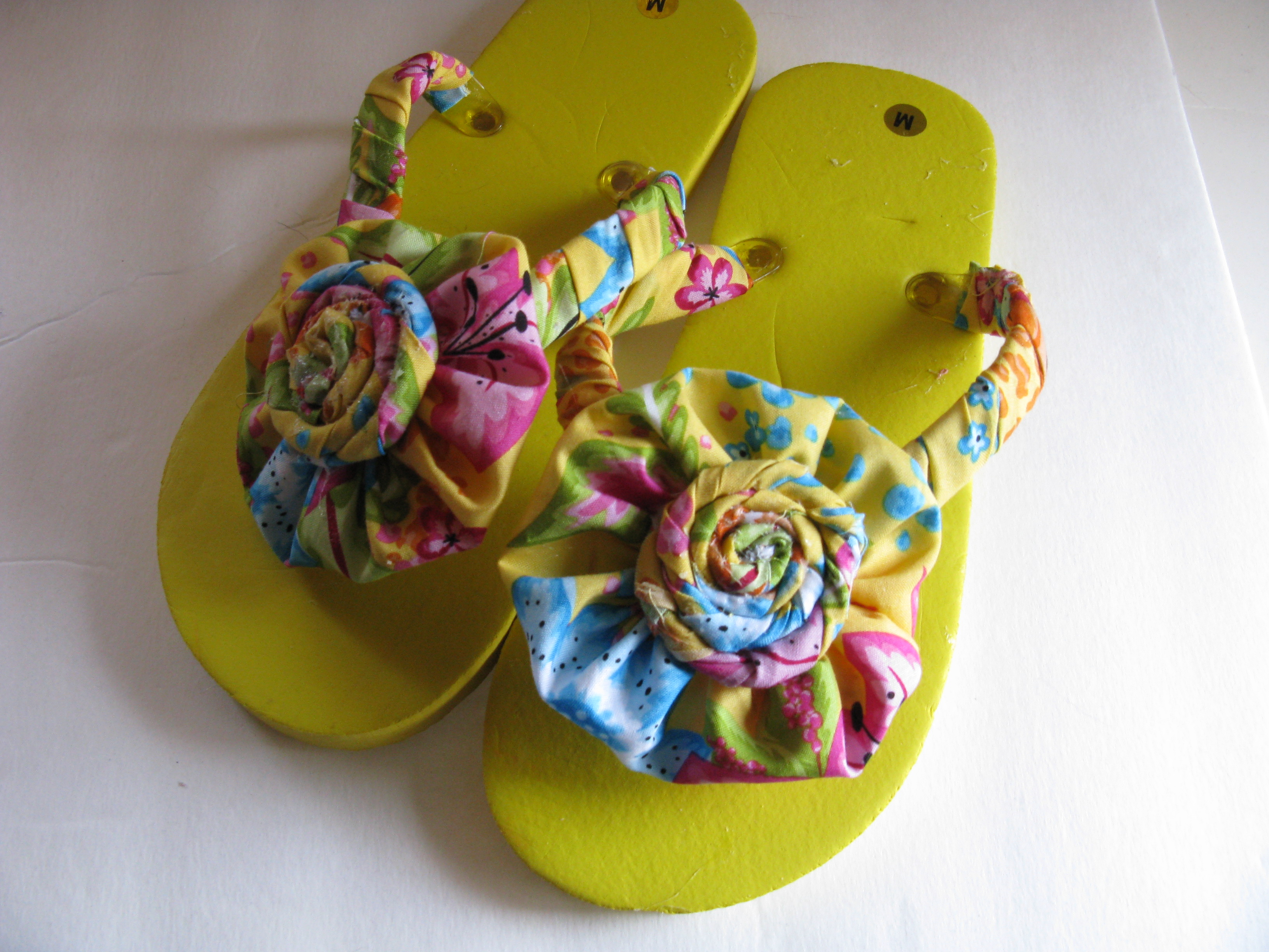 1ad820fba decorated flip flops sale   OFF65% Discounted